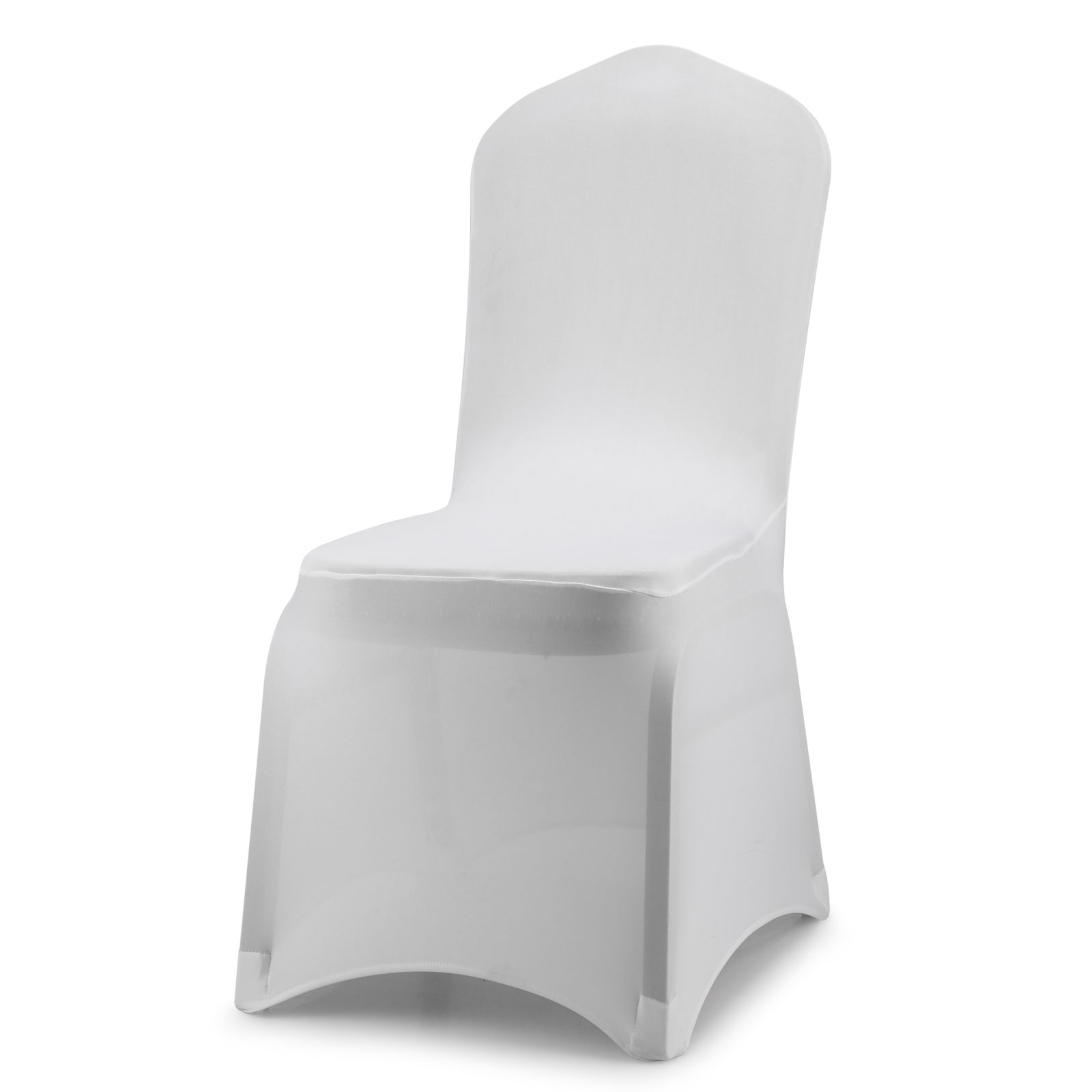 white spandex chair cover efavormartspandex chair cover this is the