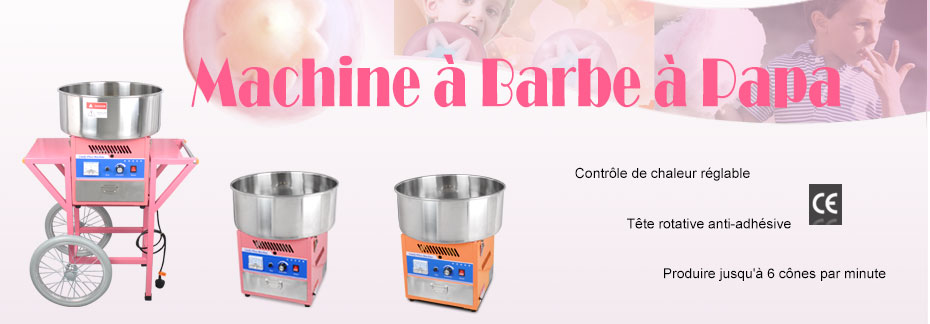 Couvercle pour machine barbe papa 52cm d me bulle candy floss protecteur cover ebay - Machine a barbe a papa carrefour ...
