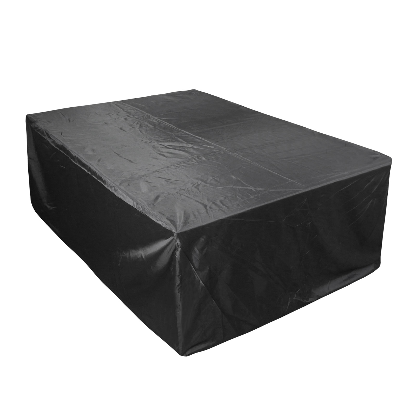 Heavy Duty Ratten Furniture Cover Patio Outdoor Garden Table Set Protection