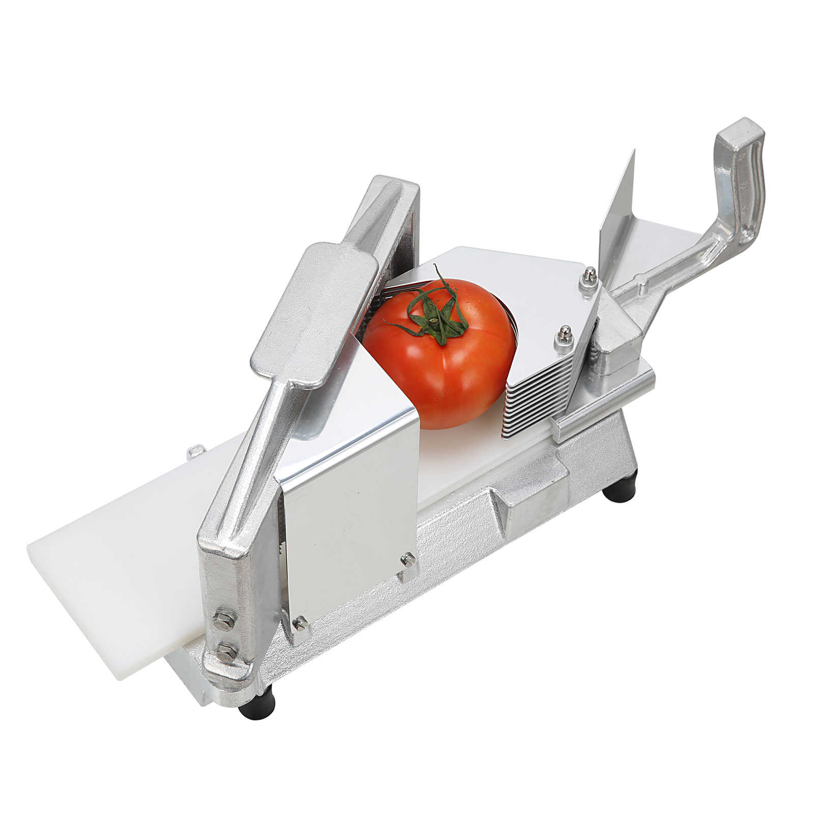 tomato slicer machine