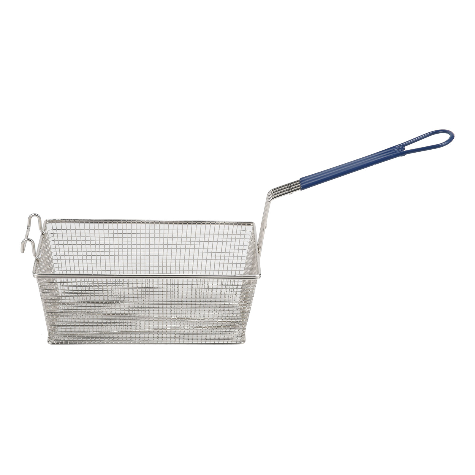 Specifications for Fish fryer basket