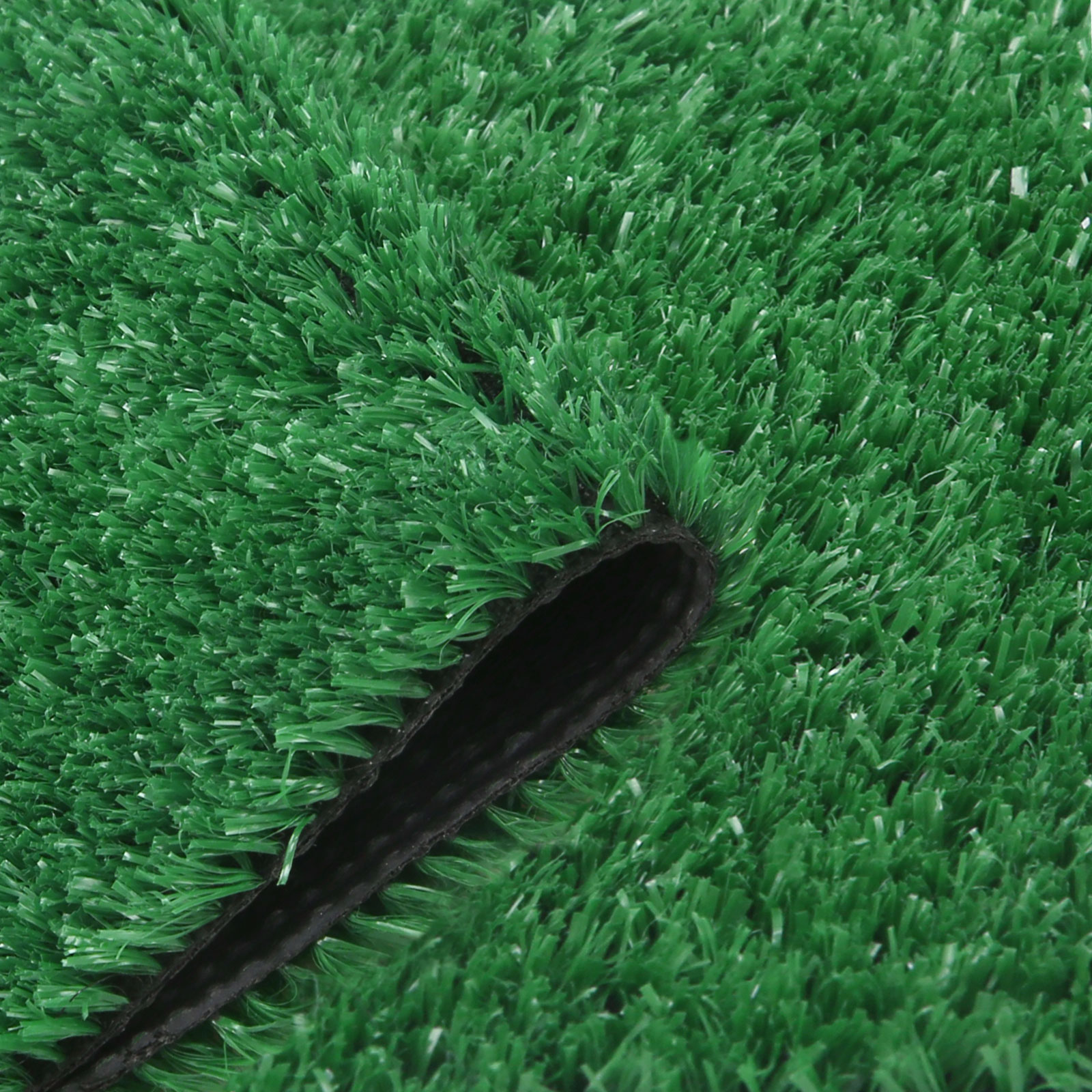 20 sqm artificial grass synthetic turf plastic plant for Grass carpet tiles