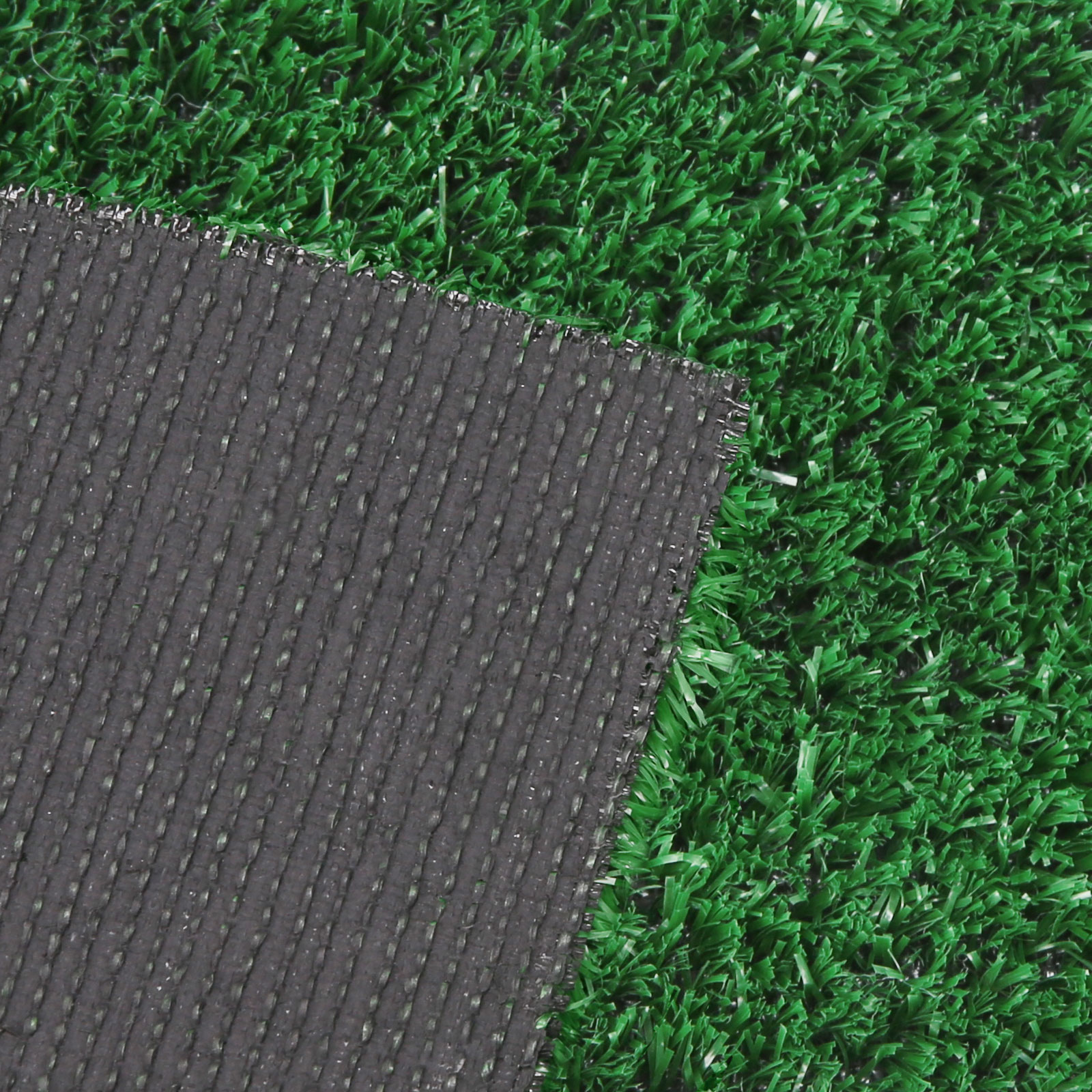20 sqm synthetic artificial grass turf plastic fake plant for Grass carpet tiles