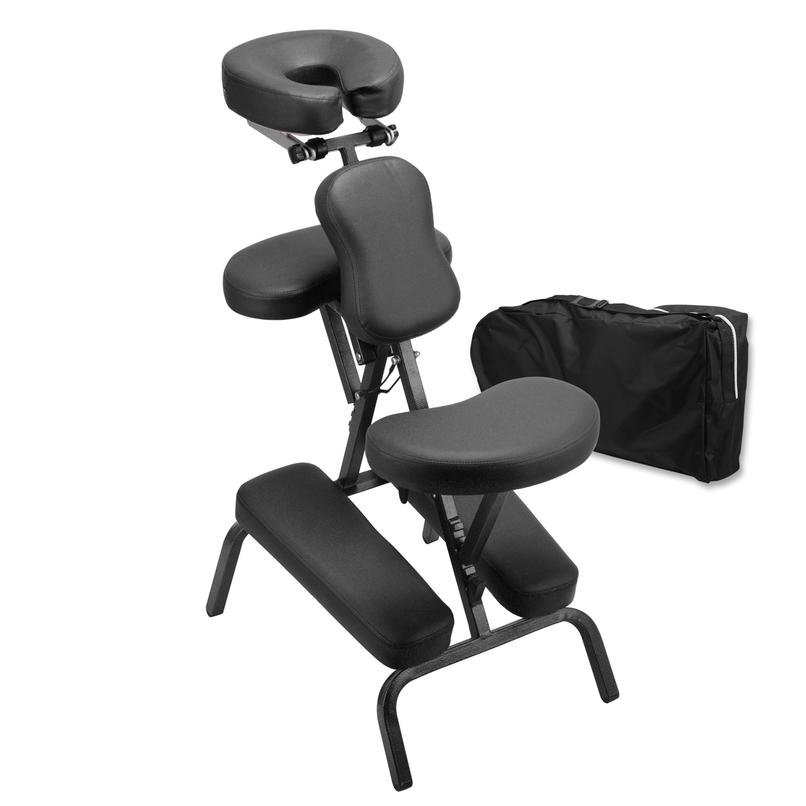 Permalink to Best Of Massage Chair Manufacturers Pics